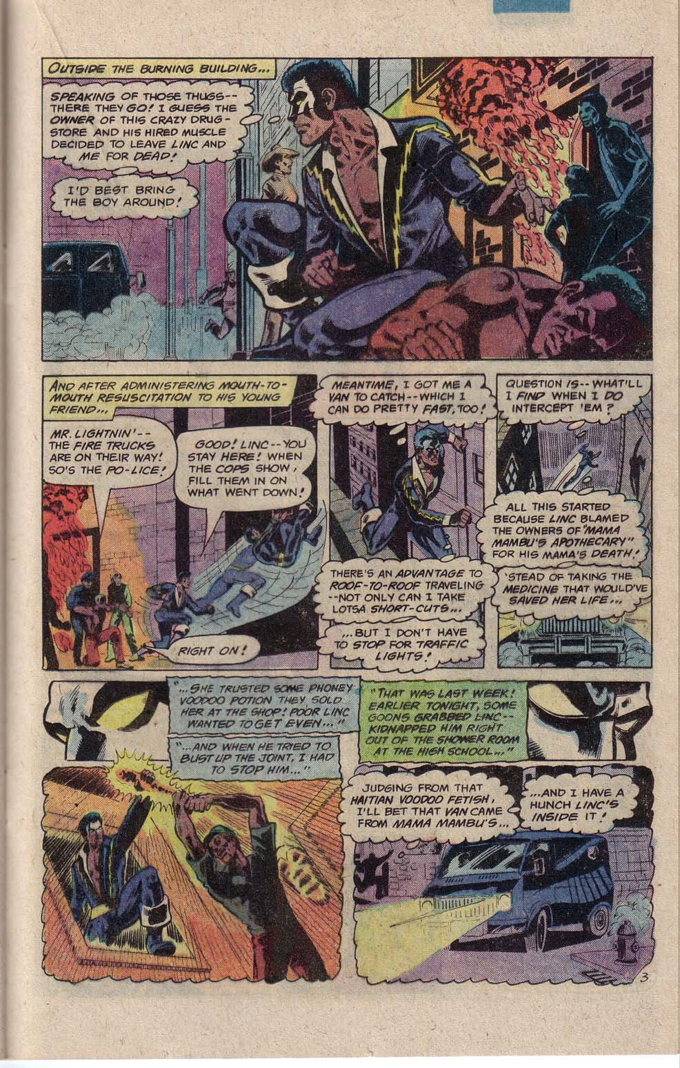 Detective Comics (1937) 491 Page 45
