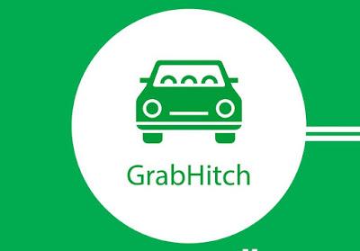 daftar grabhitch