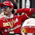 Antonio Giovinazzi substituirá Pascal Wehrlein no GP da Austrália