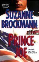 Hoàng Tử Joe - Suzanne Brockmann