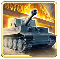 1944 Burning Bridges Mod Apk