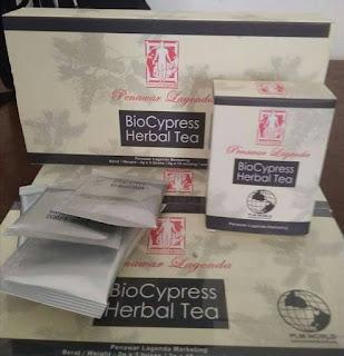 http://www.biocypressasliherbal.com/2018/01/agen-biocypress.html