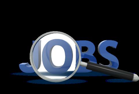 وظائف شاغرة جديدة ضمن القطاع الخاص بتاريخ 20/2/2017