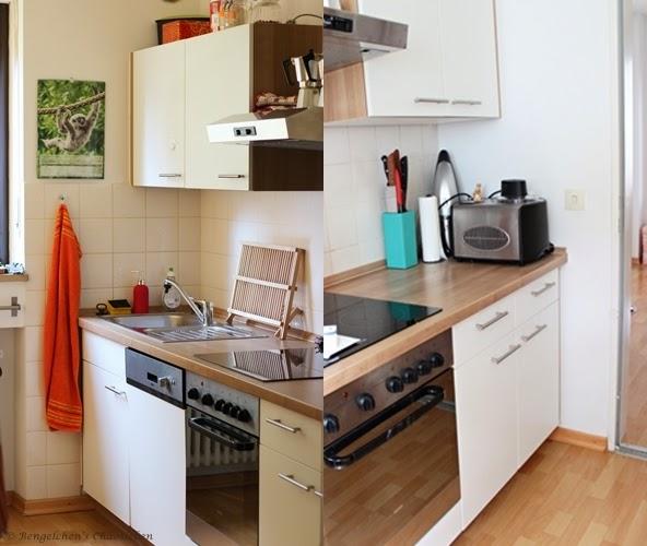 bengelchens chaosleben behind the scenes ein blick. Black Bedroom Furniture Sets. Home Design Ideas