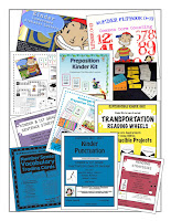 https://www.teacherspayteachers.com/Product/Kindergarten-Bundle-English-Language-Arts-and-Math-Printables-1908729