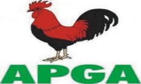 APGA crisis deepens as party suspends Okwu