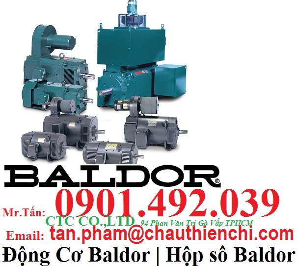 https://2.bp.blogspot.com/-o8GBuOEXhmA/WJw11hzx3PI/AAAAAAAABAI/zNUCy8q3jKUazi_-iz42WMyu9cInkLLYgCLcB/s640/baldor-reliance-dc-motor-family-all%2B%25281%2529.jpg