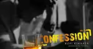 Download Kofi Kinaata - Confession