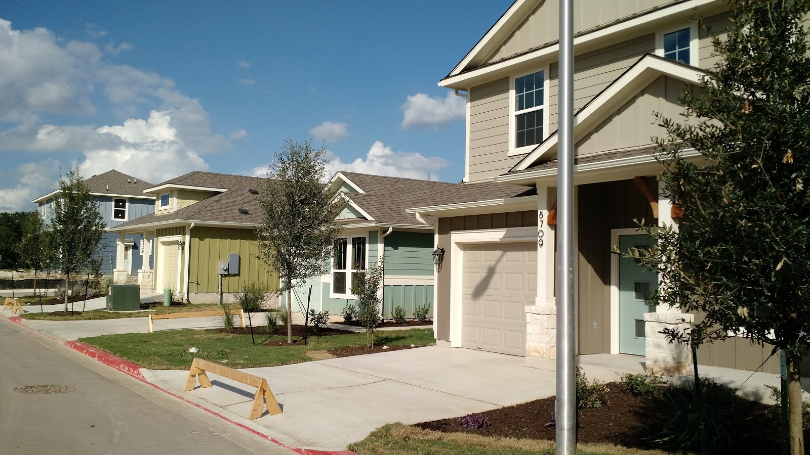 Affordable Housing in Austin, TX: 2015 - The Year in ...