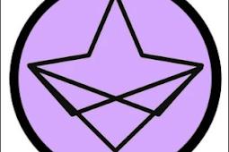NetStreams AIO Addon - How To Install NetStream AIO Kodi Addon Repo