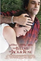 Watch The Ballad of Jack and Rose 2005 Megavideo Movie Online