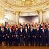 Lanzamiento de la Cumbre del Consumidor del G-20 en la Legislatura porteña