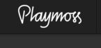 Playmoss para crear listas de reproducción - Solo Nuevas