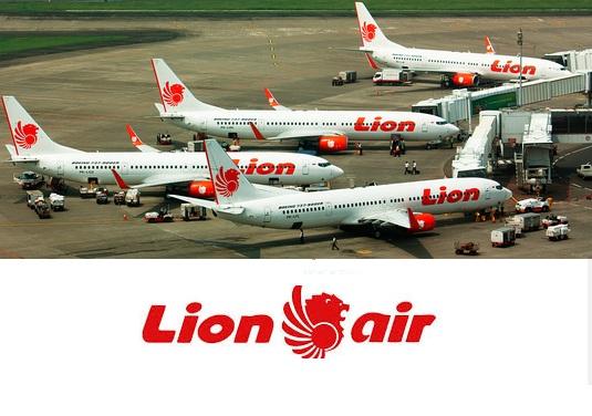 Lowongan Pekerjaan PT Lion Mentari Airlines, Lowongan kerja Terbaru
