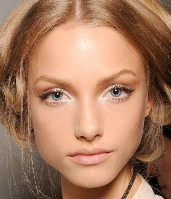 6 Bridal Makeup Looks And When To Wear Them