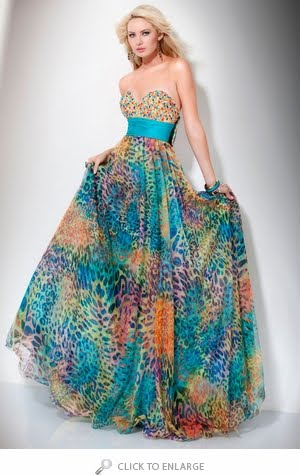 92c48dcd61 Dresses for prom and homecoming  What Counts as an Inappropriate ...