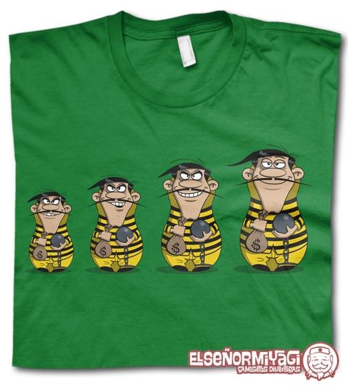 http://www.miyagi.es/camisetas-de-chico/camisetas-de-comics/Camiseta%20Dalton