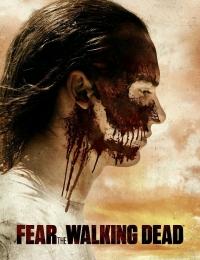 Fear the Walking Dead 3 | Bmovies