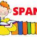İspanyolca Gramer Kitabı (Türkçe Anlatımlı) Pdf Döküman İndir