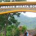 Sewa Villa Kamaran Murah di Songgoriti Kota Batu