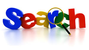 A Few Tips For Search Engine Optimization