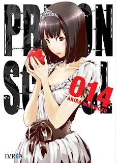 https://nuevavalquirias.com/prison-school-manga-comprar.html