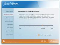 Anti-Porn v27.2.5.28 Full version