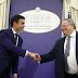 «Κλειδώνει»: Αυτή είναι η πρόταση της Ελλάδας για την ονομασία των Σκοπίων