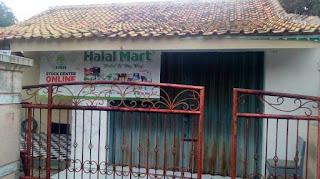 Bisnis Stokis HPAI Majalengka Kulon WA 089647333683