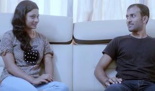 APPS – New Tamil Short Film 2017 | by Ashok P Narasimhan