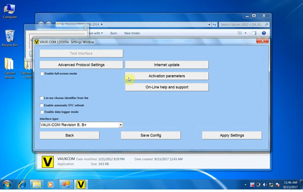 install-opcom-195-9