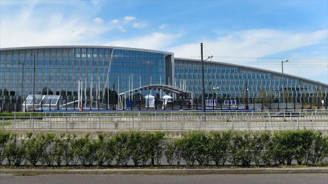 Fuentes: OTAN se unirá 'formalmente' a la coalición anti-Daesh