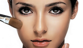 Rekomendasi Cara Make Up untuk Kulit Gelap atau Hitam Manis