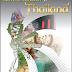 Công nghệ sinh học ở Thái Lan (Biotechnology in Thailand)
