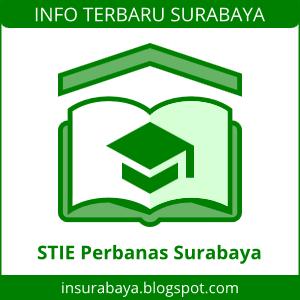STIE Perbanas Surabaya