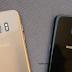 Tải facebook cho Samsung Galaxy S7, S7 Edge