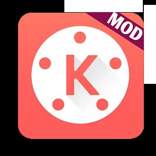 Kinemaster Premium Apk Free Download, Kinemaster Mod Apk Latest Version