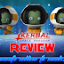 Kerbal Space Program - Review