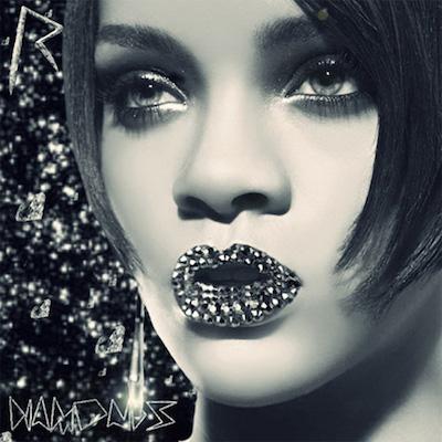 Diamonds rihanna remix free download mp3