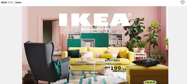 ikea handyman kami bantu anda pasang. Black Bedroom Furniture Sets. Home Design Ideas