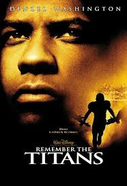Remember the Titans ไททันส์ สู้หมดใจ เกียรติศักดิ์ก้องโลก