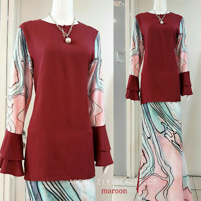melvin dress murah, jumpsuit, dress murah,  borong blouse murah, bazaar paknil, bazaar online, stylista, stylish, modelling, trusted seller, malaysia online shop, ootd, street style,
