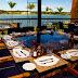 Restaurantes de Brasília e Gastronomia de SP lideram na preferência do turista estrangeiro