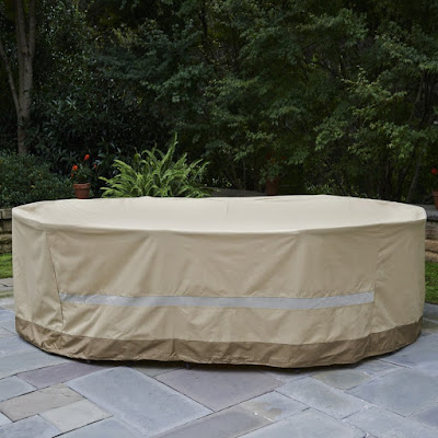 walmart weather depot ikea lowes to measure melbourne novi mi perth sydney protective protector saw setting tennis holders ideas material spotlight tablecloths tall target
