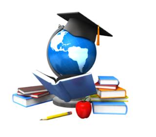 دليل التسجيل عبر الإنترنت للدراسات العليا UNN 2018