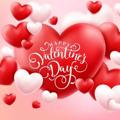Happy-Valentines-Day-2017-Imagess