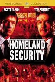 Watch Homeland Security Online Free 2004 Putlocker