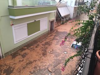 1,3 δισ. στην Ελλάδα κατά των φυσικών καταστροφών