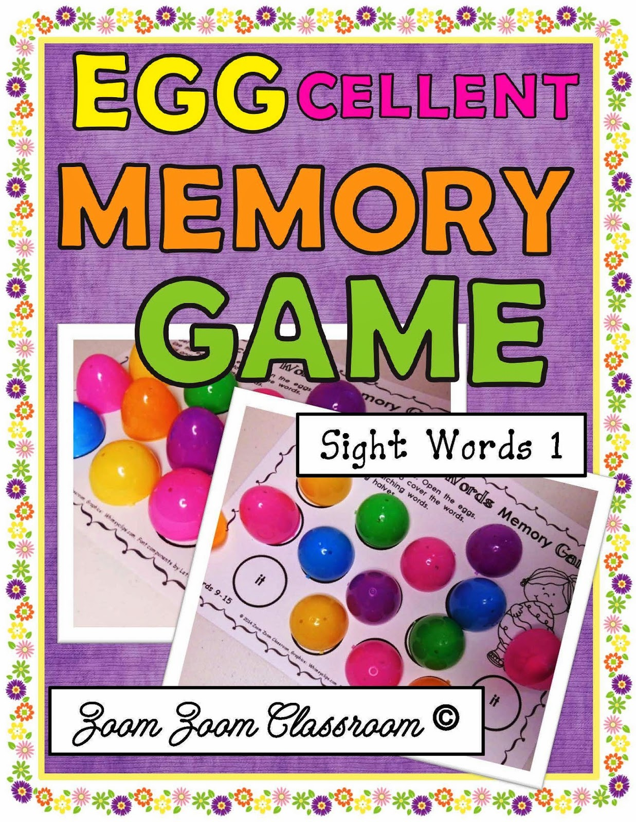 http://www.teacherspayteachers.com/Product/Sight-Words-Egg-Hunt-Memory-Game-Words-1-50-1203761
