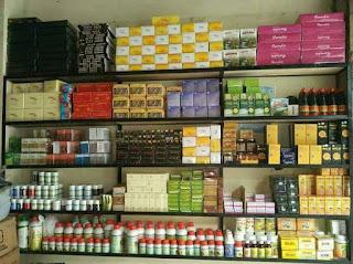 agen produk nasa lampung,distributor nasa lampung,produk nasa sampung